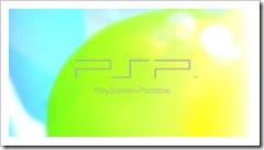 PSP_06-07-021